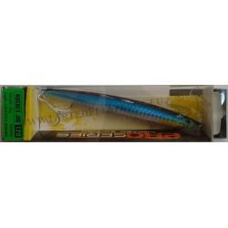 ESCA ARTIFICIALE RAPTURE ROCKET JIG 120MM 45G SINKING COL. SILVER - BLUE SARDINE ( 180-09-730 180-09-710 )