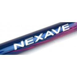CANNA DA PESCA SHIMANO NEXAVE EX SURF TELESCOPICA ( NEXEXSFTE408 - NEXEXSFTE4210 - NEXEXSFTE4212 )
