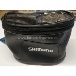 SHIMANO PORTA MULINELLO LARGE SHLCH04