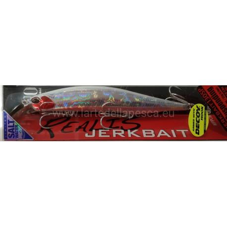 ARTIFICIALE DUO REALIS JERKBAIT 130SP SW LIMITED 22G 130MM SUSPENDING ADA0088 PRISM IVORY