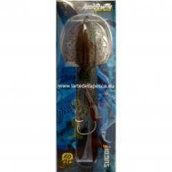 SUGOI ASSISTCUTTLE SQUID LURES 60GR SP02
