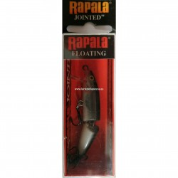 RAPALA JOINTED 5CM 4G J05