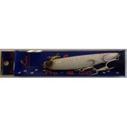 ESCA ARTIFICIALE WTD SEASPIN PRO-Q 120 120MM 27GR