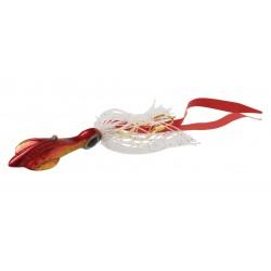 ESCA ARTIFICIALE MOLIX THASIS JIG 5 GR COL. SW03 GOLD FISH - SW05 SILVER WHITE
