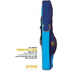 FODERO PORTACANNE LINEAEFFE 120 CM ( COD. 6533512 )